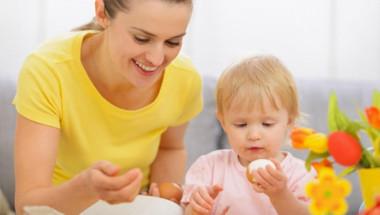 Хапвайте яйца и бъдете здрави