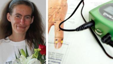 Катлина Петкова: Лекувам причината за болестта, а не следствието