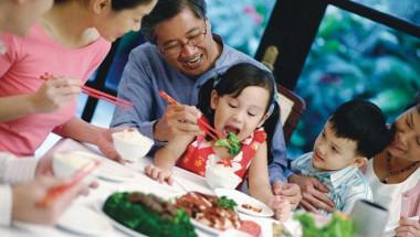 Проф. Санг Ю Чой: Начинът на живот определя продължителността му, а не гените