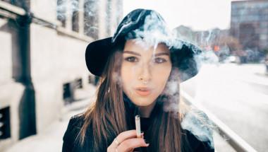 Проф. д-р Божидар Попов: Пушачите не усвояват приетата храна