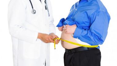Как да поддържаме холестерола в норма