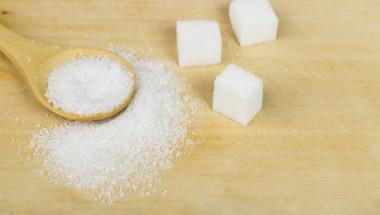 Захарта и солта - полезни и вредни
