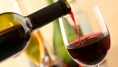 Проф. Донка Байкова: Червеното вино има доказан антираков ефект