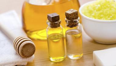 7 изумителни ползи  от рициновото масло