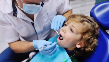 Д-р Венцислав Стоев: Болните зъби съсипват сърцето и бъбреците