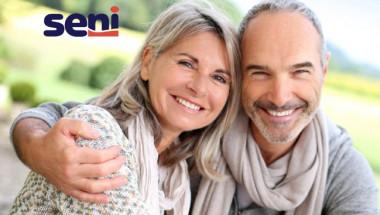 Урологични подложки за жени и мъже предотвратяват дискомфорта при изпускане на урина