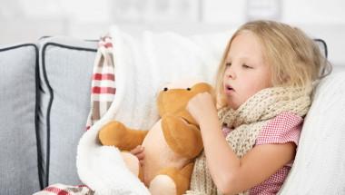 Бабини рецепти се справят с кашлицата
