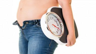 Читателите ни пишат: Как да свалите излишните килограми