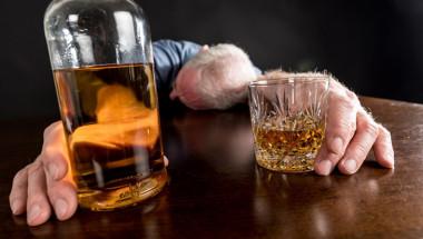 Кодирането на алкохолизма – мисия възможна!