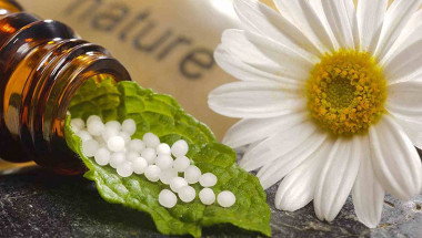 Д-р Светла Стоева: Хомеопатията лекува успешно психични заболявания