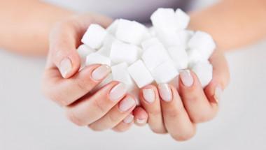 Захарта убива бавно и сигурно
