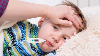 Д-р Даниел Попов: Бактериалната инфекция е по-малко заразна от вирусната