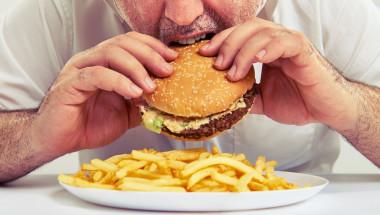 Д-р Камен Данов: Големият полип за 10 години става рак  на дебелото черво!