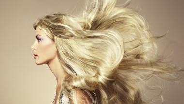 Как ефективно да ускорим растежа на косите?