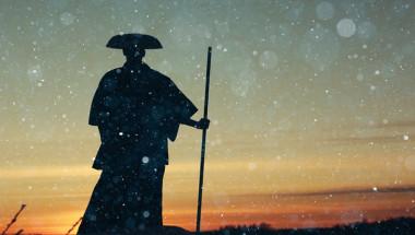 11 мъдри съвета от източната медицина