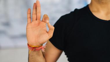 Здрави и стройни с хиндуистки съвети