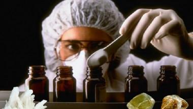 Хомеопатията не лекува?!