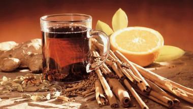 Сок преборва болести на щитовидната жлеза