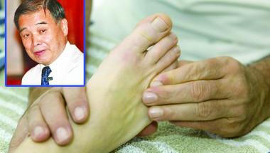 Излекувай се сам със Су-джок терапията
