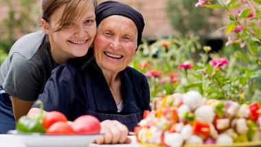 Здравословното хранене бори инсулта