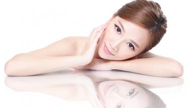 """""""Чудодеен"""" японски масаж на лицето"""