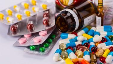 Синтетичните витамини могат да навредят