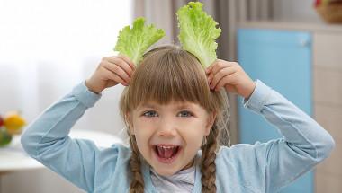 Яжте марули – има защо!