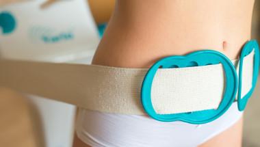 Вибрационна терапия лекува затлъстяване