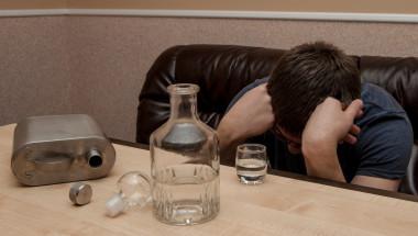 Д-р Дарина Ангелова: Химията в храната причинява алкохолизъм!