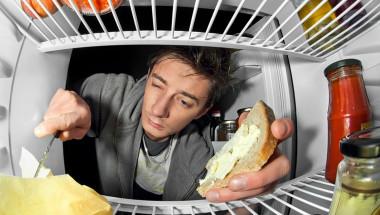 Проф. д-р Божидар Попов: Късната вечеря вреди на бъбреците и сърцето