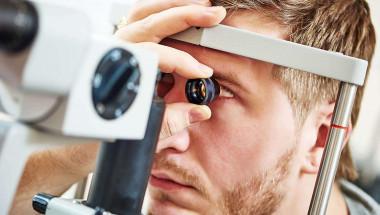 "Д-р Васил МАРИНОВ, офталмолог: Глаукомата е ""тих убиец"" на зрението!"