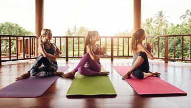Константин Драгов: Дихателни практики възстановяват тялото на клетъчно ниво