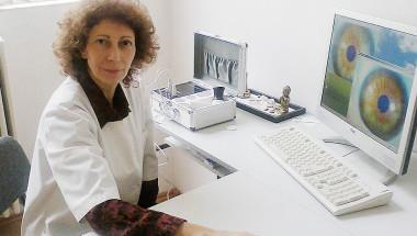 Д-р Весела Коевска: Квантовата диагностика често открива дефицит на витамин D, В12 и цинк
