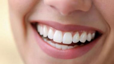 Зъбните проблеми могат да предизвикат рак