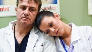 Емил Марков: Два пъти ме шиха след порязване с нож
