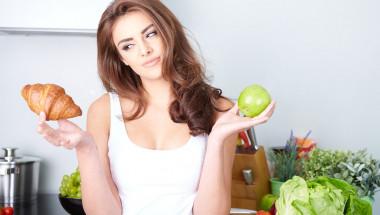Елиминационната диета – защо е добра  за всеки