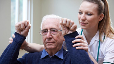 Доц. д-р Лъчезар Пенев: Неврологичните увреждания  при инсулт са обратими