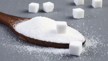 """Бялата захар """"опива"""" имунната система"""
