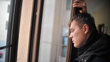 Доц. д-р Радка Гайдарова: България е на  12-о място в света по самоубийства
