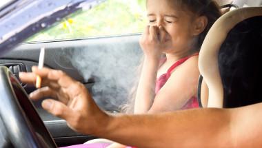 Проф. д-р Коста Костов: Българите пушат много и дишат мръсен въздух