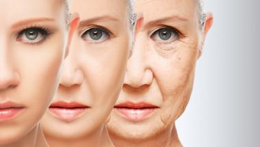 7 части от тялото на жената, които предателски издават възрастта ѝ