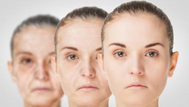 7 навици, които ви се струват безобидни, а всъщност ви състаряват