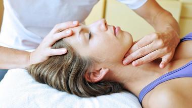Гергана Ламбрева: Кранио-сакралната терапия отключва самолечението на тялото