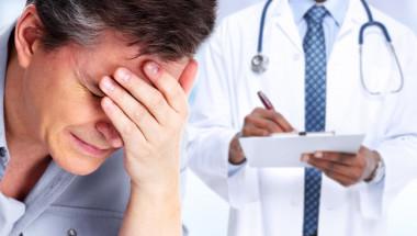 Д-р Инеса Григорова: Хипертонията и астмата са психосоматични заболявания