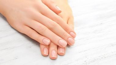 5 съвета за безупречно гладки и нежни ръце