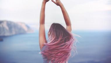 6 естествени съставки могат да върнат живота на косата ви