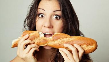 Д-р Линдзи Дънкан: Забравете за хляба и захарта, ако ще отслабвате