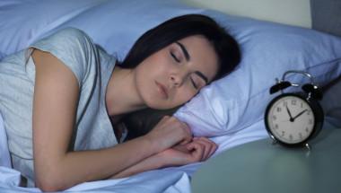 Винаги правете това след сън и с тялото ви ще се случат тези 8 вълшебства