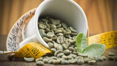 7 причини да замените обикновеното кафе със... зелено!