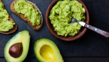 Тези храни понижават холестерола и предпазват от инфаркт и инсулт